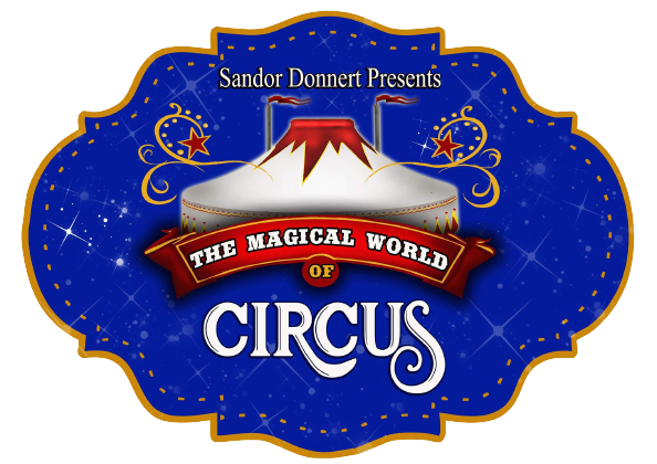 The Magical World of Circus
